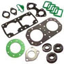 Aflas Gaskets