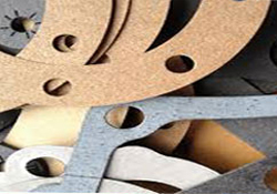 paper gasket material Gasket sheet materials of the highest quality we provide products of both domestic and imported brands rubber, non-asbestos, ptfe, viton, silicone, fkm, epdm, nitrile, sbr american, european and asian brands branded and unbranded we provide the.
